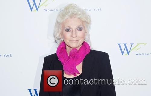 Judy Collins 3