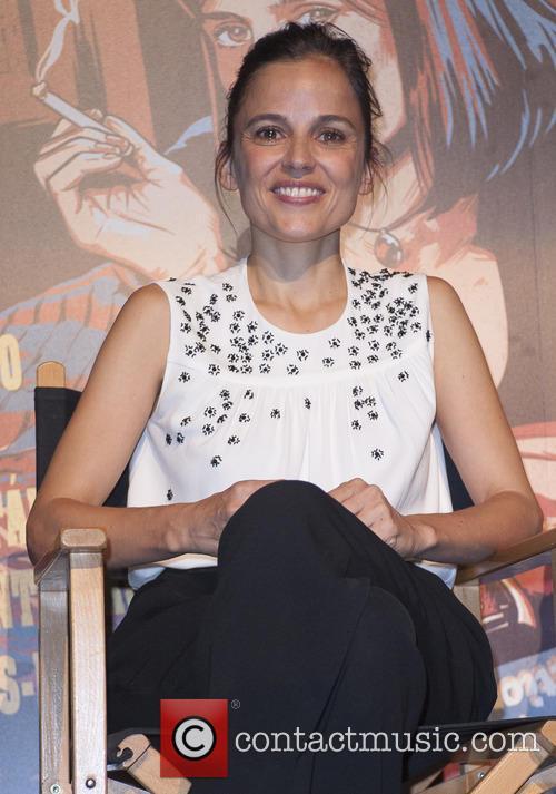 Elena Anaya 6
