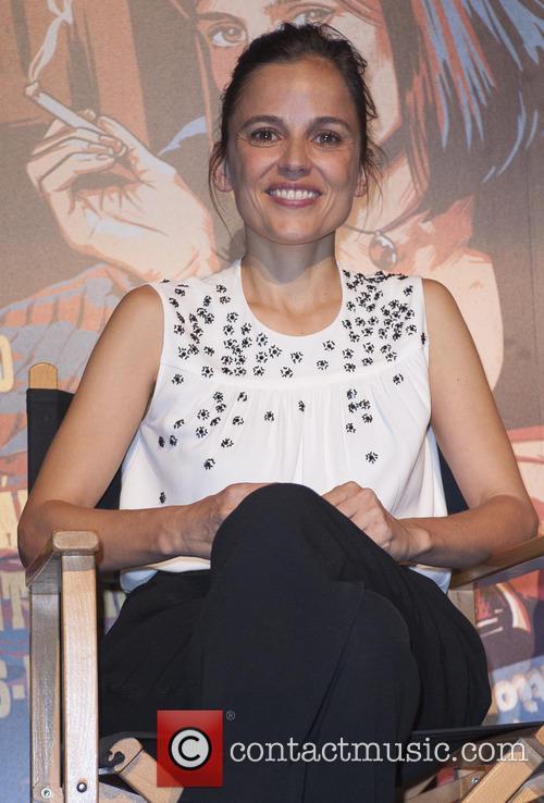 Elena Anaya 7