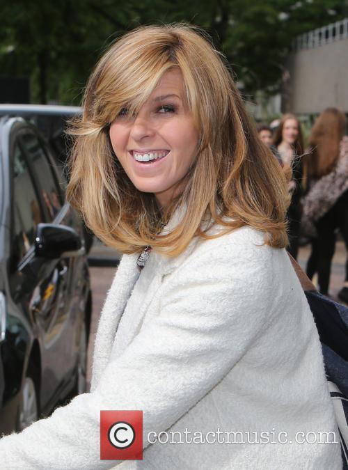 Kate Garraway 4