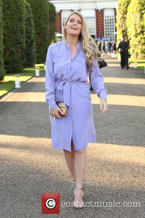 Kitty, Ralph Lauren and Wimbledon 3