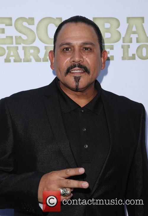 Emilio Rivera 3