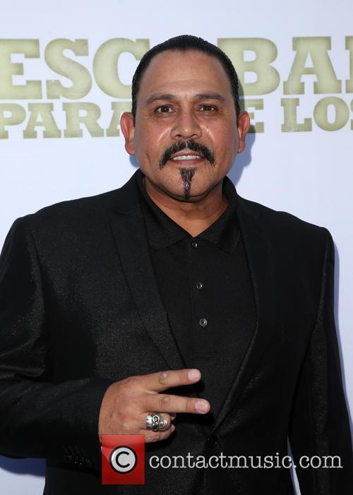 Emilio Rivera 4