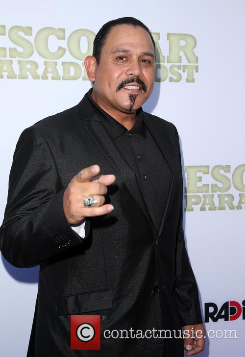 Emilio Rivera 10