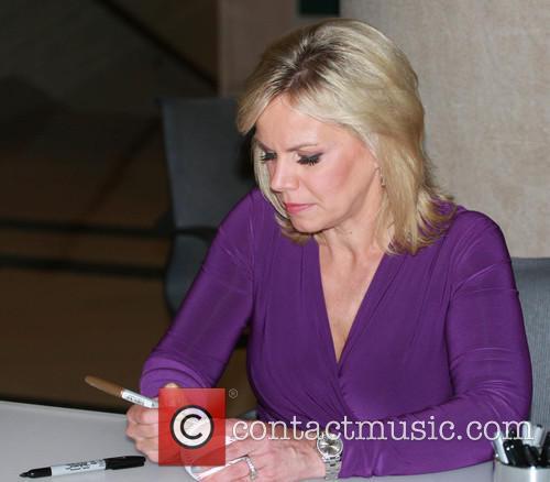 Gretchen Carlson 2