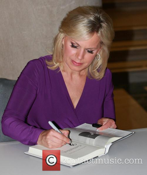 Gretchen Carlson 3