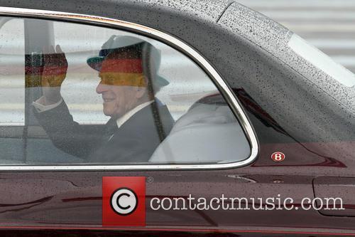 Prinz Philip 3