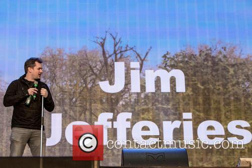 Jim Jefferies 2