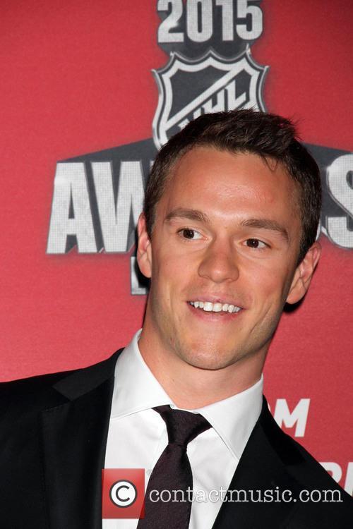 Jonathan Toews 3