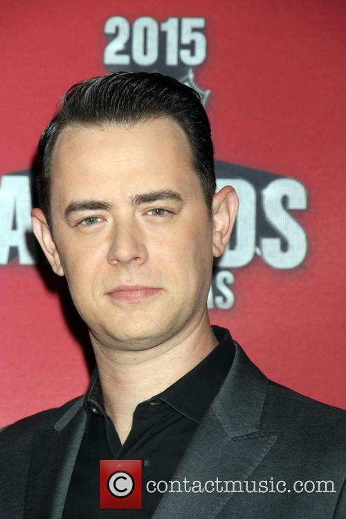 Colin Hanks 4