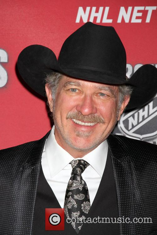 Kix Brooks 1