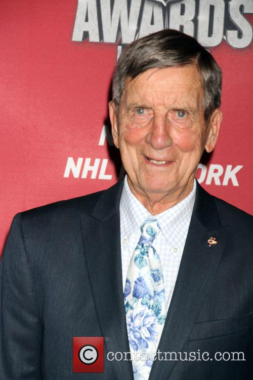 Ted Lindsay 2