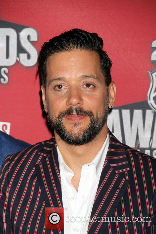 George Stroumboulopoulos 6