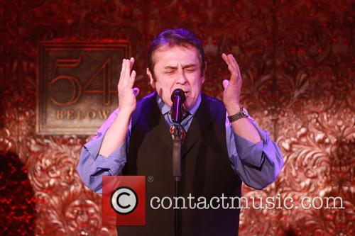 54 Below Preview of Upcoming Performances