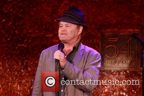 Micky Dolenz and The Monkees 5