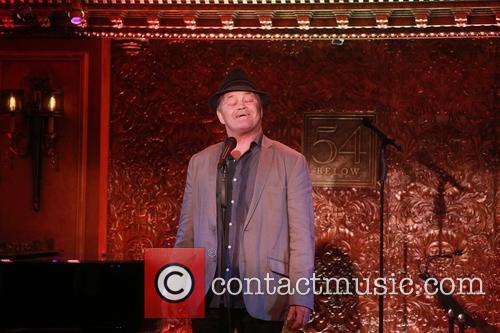 Micky Dolenz and The Monkees 7