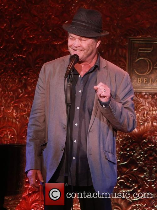 Micky Dolenz and The Monkees 9