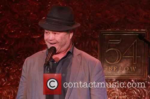 Micky Dolenz and The Monkees 10