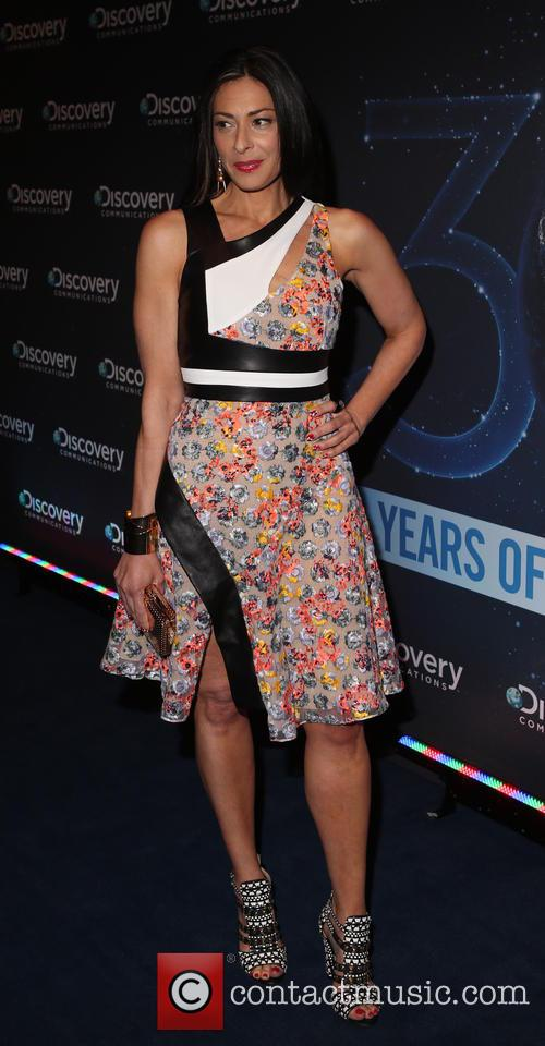 Stacy London 2