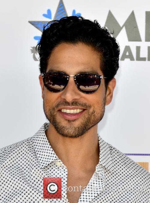 Adam Rodriguez 4