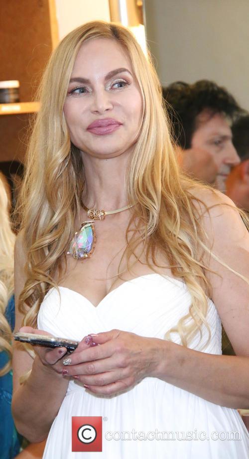 Christina Fulton 4