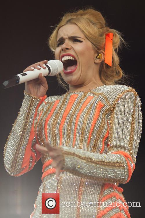Paloma Faith 4