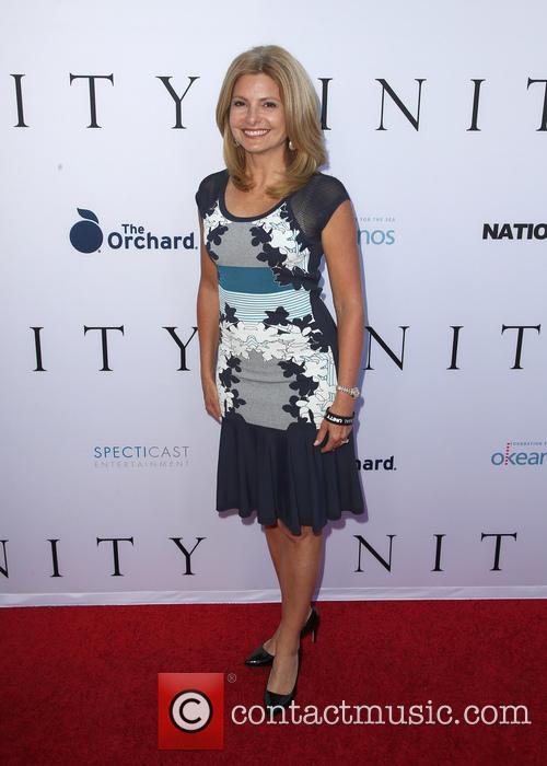 Lisa Bloom 3