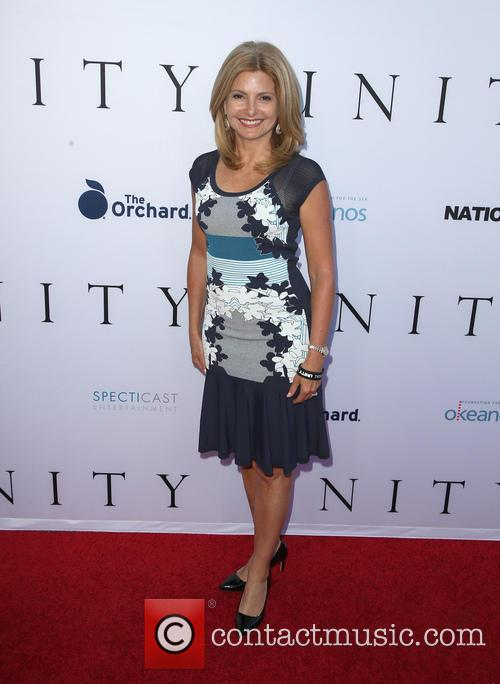 Lisa Bloom 4
