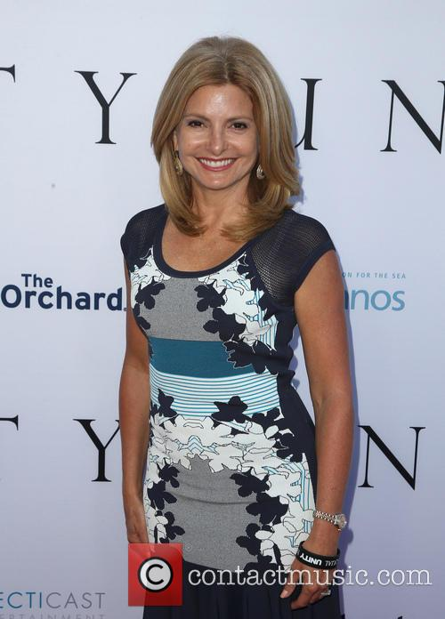 Lisa Bloom 5