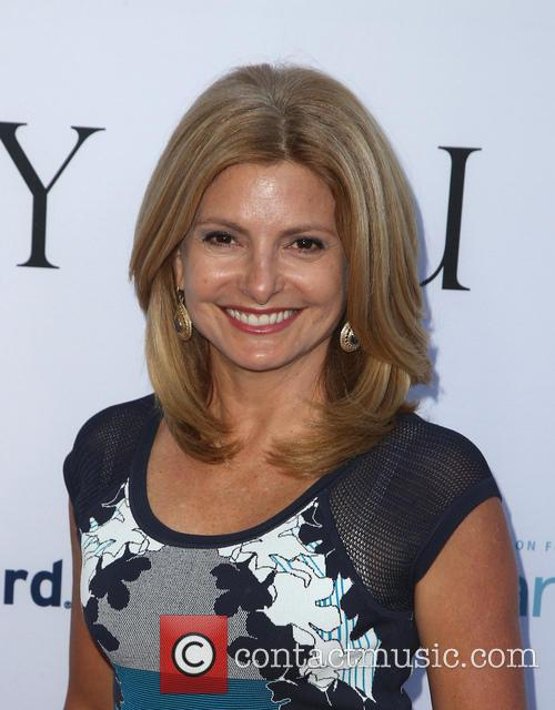 Lisa Bloom 1