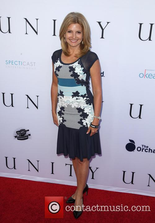 Lisa Bloom 6