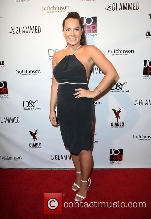 Jessie Mclachlan 7
