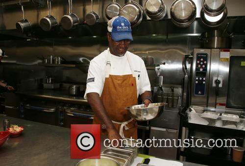 Chef Joseph Patterson 3