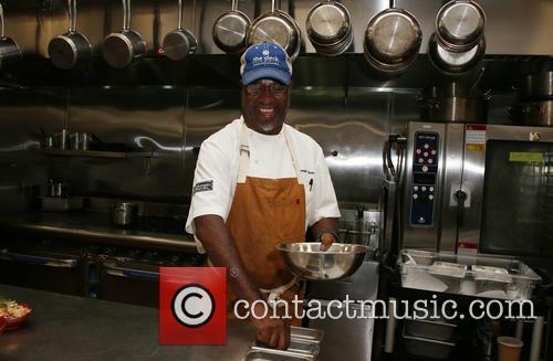 Chef Joseph Patterson 4