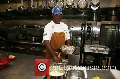 Chef Joseph Patterson 1