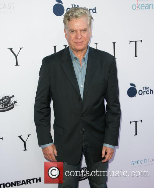 Christopher Mcdonald 6