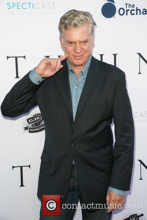 Christopher Mcdonald 8