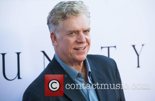 Christopher Mcdonald 9