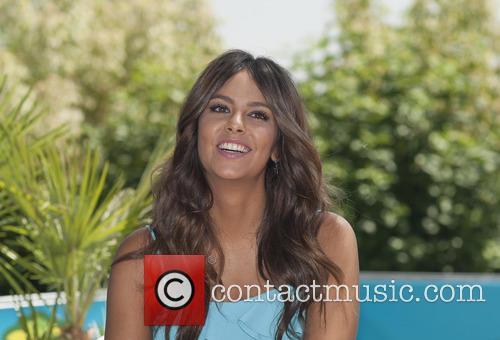 Cristina Pedroche 9