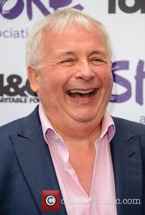 Christopher Biggins 3