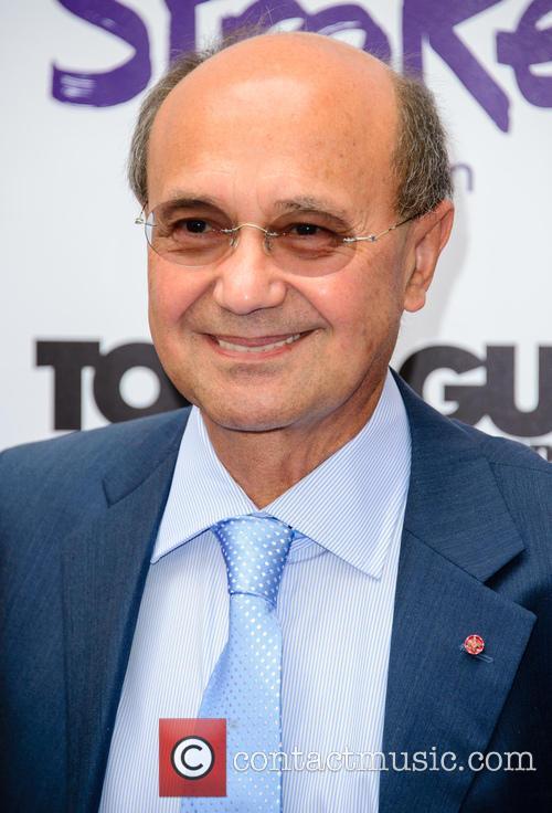 Toni Mascolo 2