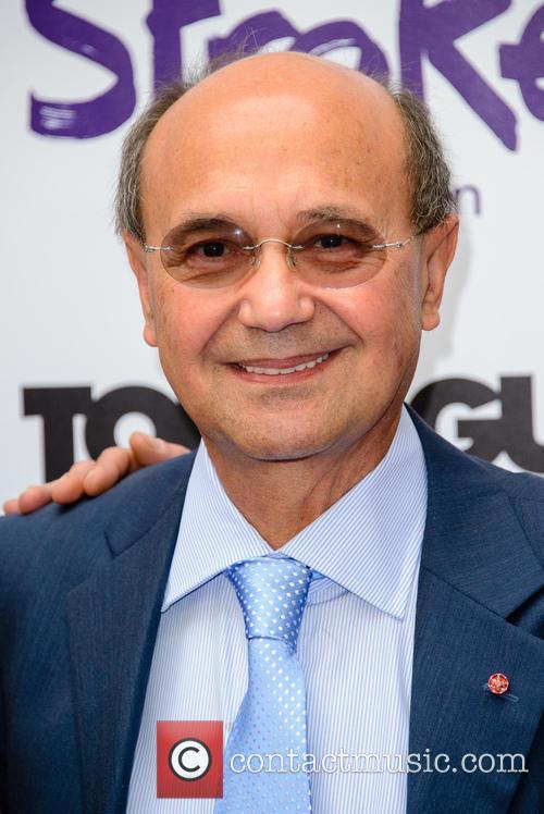 Toni Mascolo 3