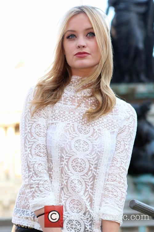 Laura Whitmore 7