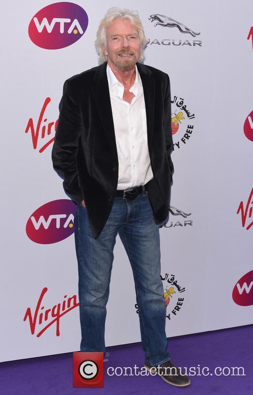 Richard Branson 1