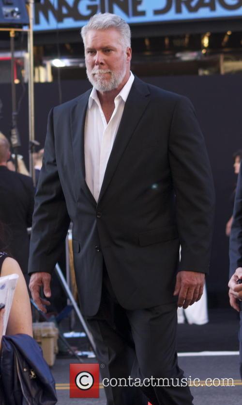 Kevin Nash 2