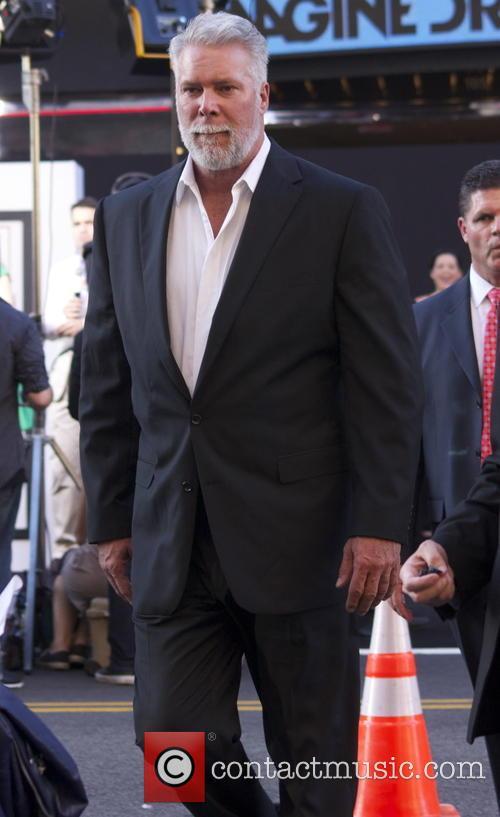 Kevin Nash 3