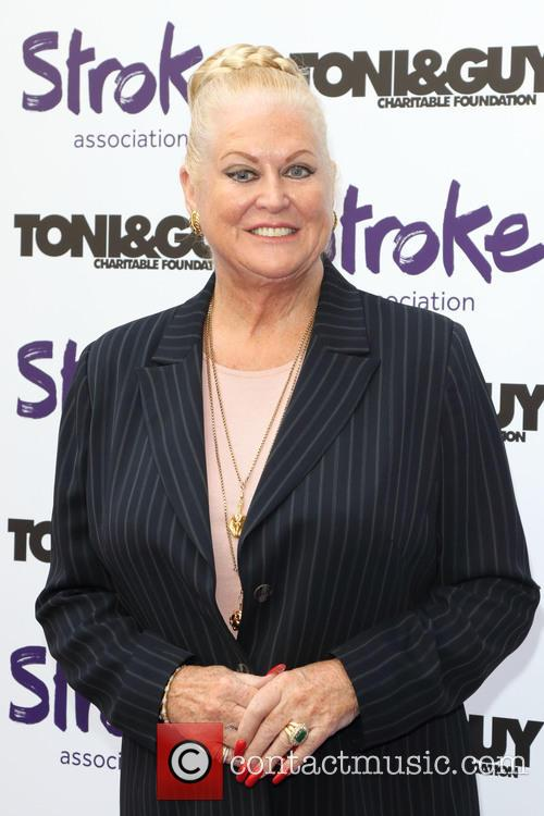Kim Woodburn Reveals Sexual Abuse Inflicted By Her Father On 'Loose Women'