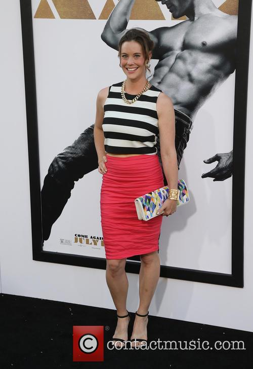 Ashley Williams 6