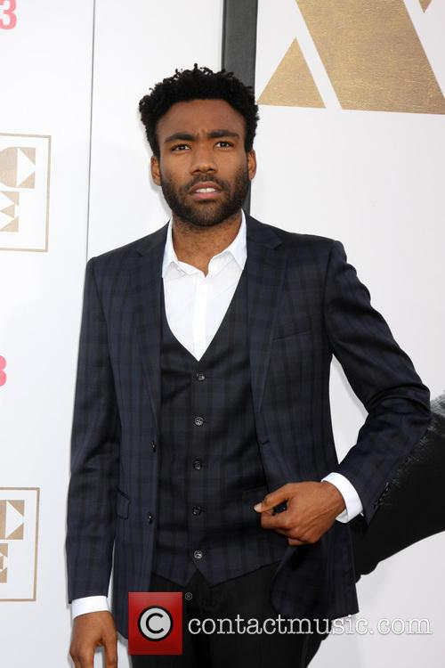 Donald Glover 3