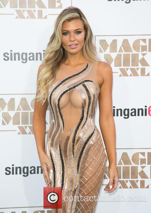 Samantha Hoopes 5